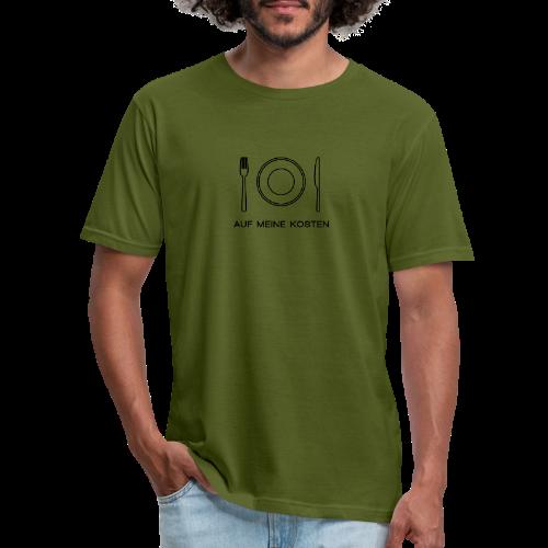 T-Shirt, Tasche, Pullover, Kleidung gegen Diskriminierung - Auf meine Kosten