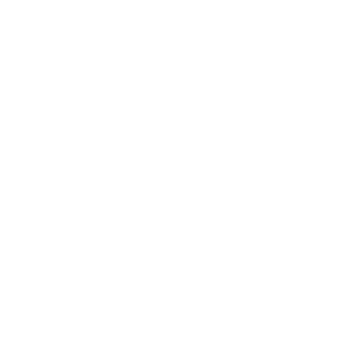 50/50 - Poloshirt Motiv - Diskriminierung, Mobbing, Altersarmut, Respekt, Toleranz