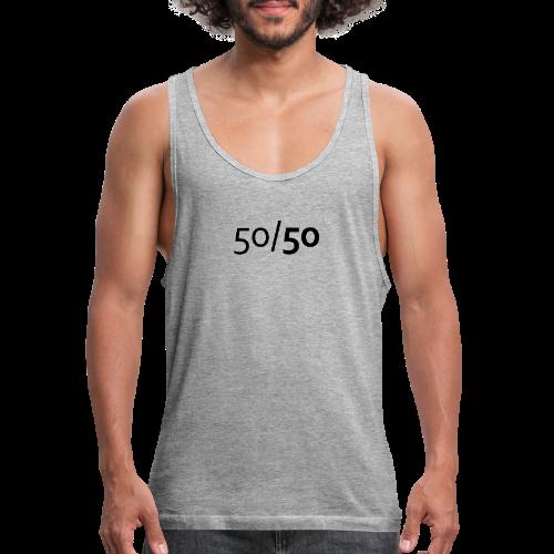 T-Shirt, Tasche, Pullover, Kleidung für Toleranz