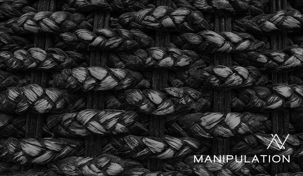 Was ist Manipulation? Manipulation Test, Beispiele, Technik, dagegen wehren | Save Society