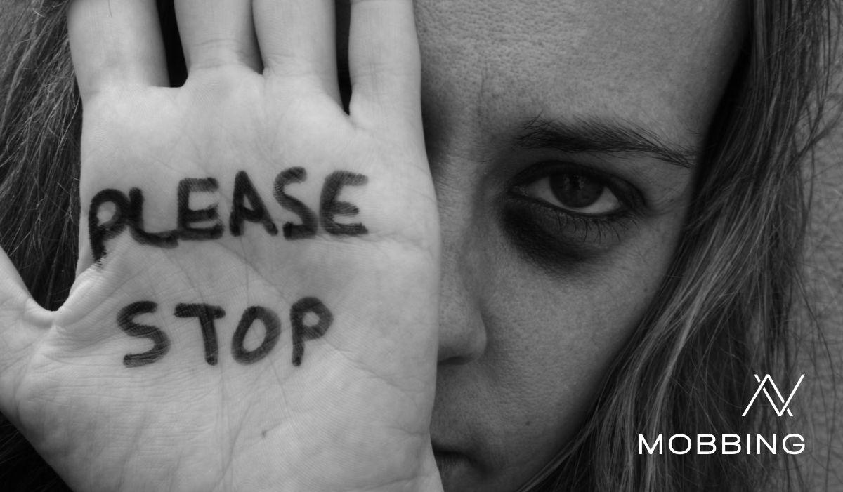 Spende Mobbing | Helfen Sie uns gegen Mobbing an Schulen und in der Arbeit zu bekämpfen. Mobbing stoppen - Save Society Organisation