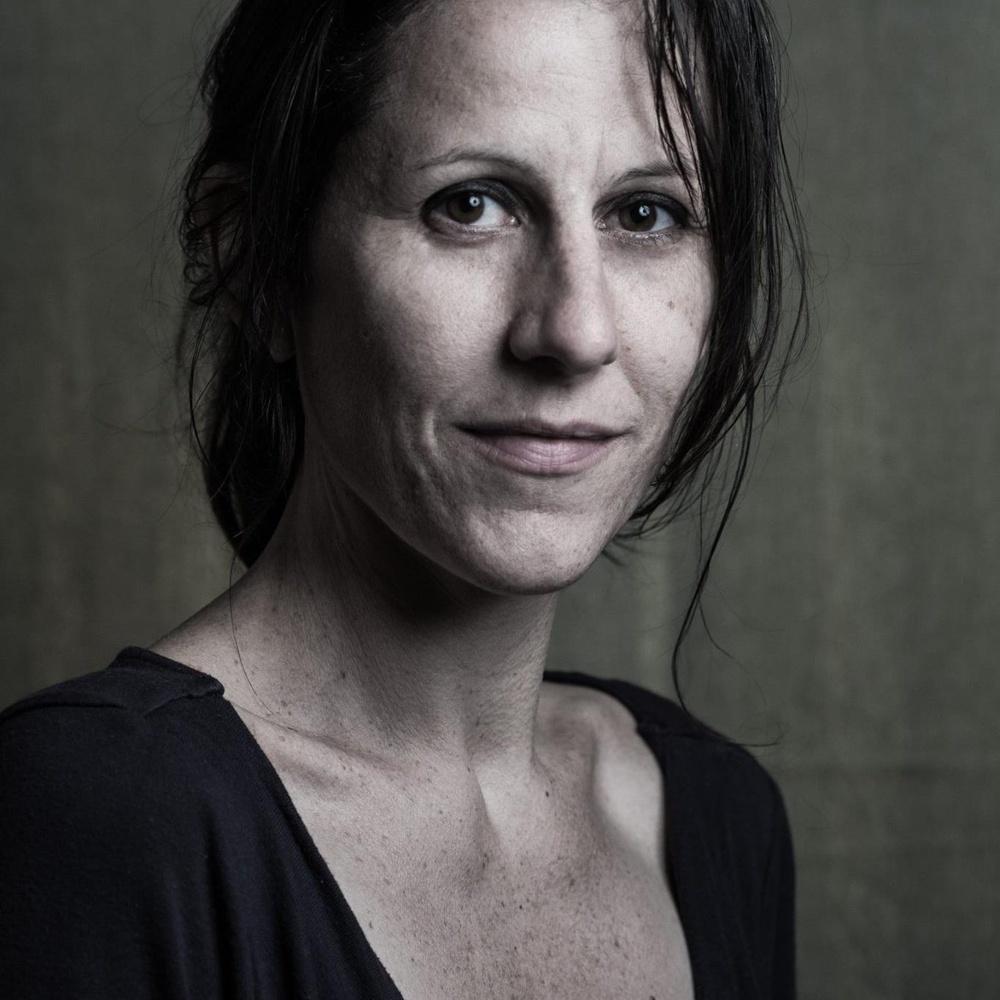 Corinna Schmid Afrika Vorträge - Save Society