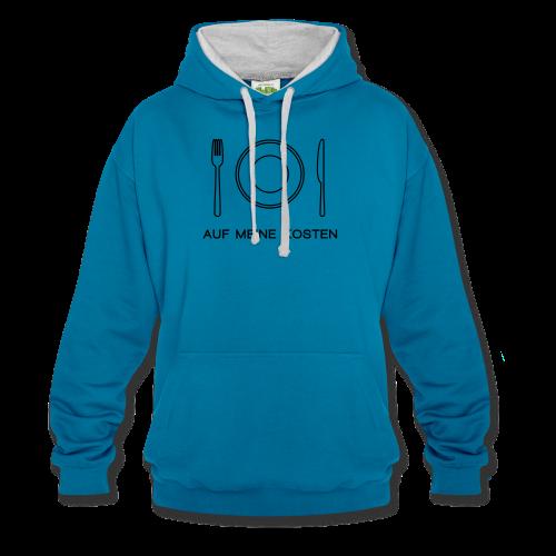 auf-meine-kosten-kontrast-hoodie